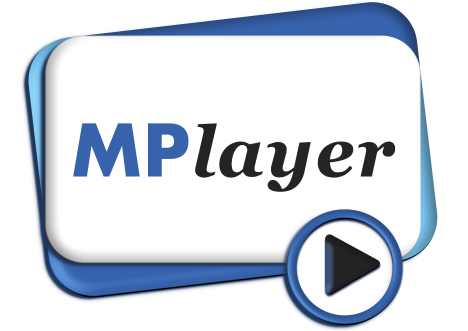 MPlayer for Windows 2011-05-25 Build 90 Light + Full