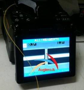 Fibra-ottica-giuntatrice-allineamento