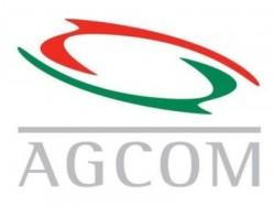 Convegno Agcom – MisuraInternet