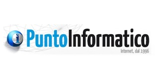 Articolo PI: Sistemi Operativi: Corel Linux alla conquista del desktop
