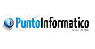 Articolo PI: Web 190 Online il primo Web Care Italiano