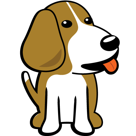 Arm Beagleboard: Beagle Bone Black
