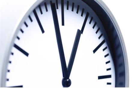 Debian: cambio fuso orario
