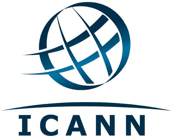 Intervista candidatura Icann