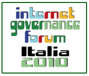 Internet Governance Forum: Software libero e Internet