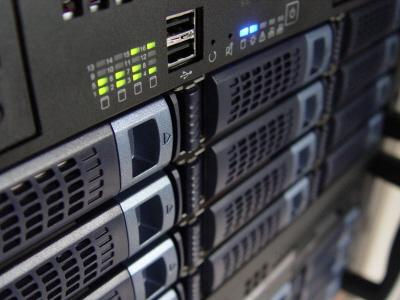Bolina: il nuovo server Web
