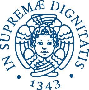 Corso Informatica e Sistemi di elaborazione dell'informazione
