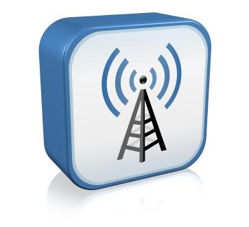 Dal 2011 Wifi libero in Italia