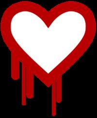 Heartbleed – Nuovo bug di sicurezza per openssl