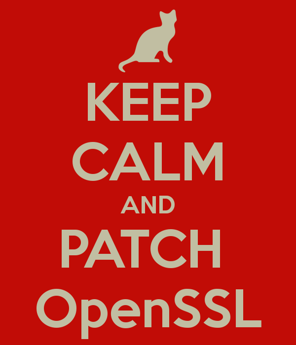 keep-calm-and-patch-openssl