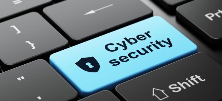 Seminario: Cybersecurity after Hacking Team