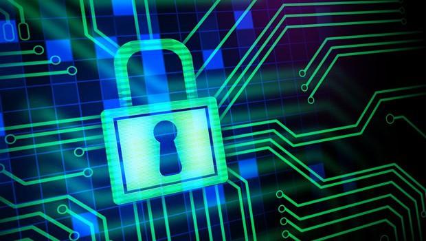 Quale servizio VPN scegliere?