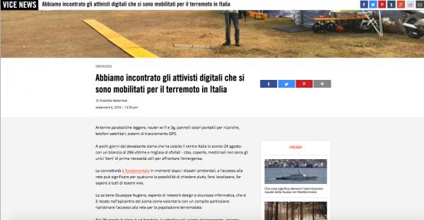 Abbiamo_incontrato_gli_attivisti_digitali_che_si_sono_mobilitati_per_il_terremoto_in_Italia___VICE_News_e_How_To_Optimize_Apache_Web_Server_Performance___DigitalOcean