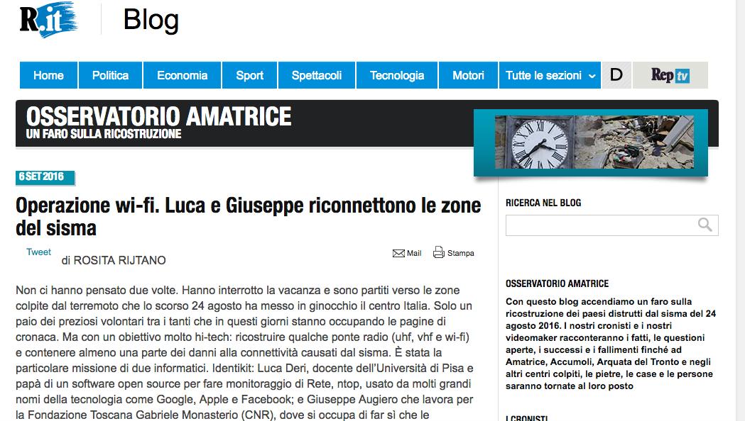 Operazione_wi-fi__Luca_e_Giuseppe_riconnettono_le_zone_del_sisma_-_Osservatorio_Amatrice_-_Blog_-_Repubblica_it