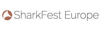 Ntop Tutorial al SharkFest Europe 2016