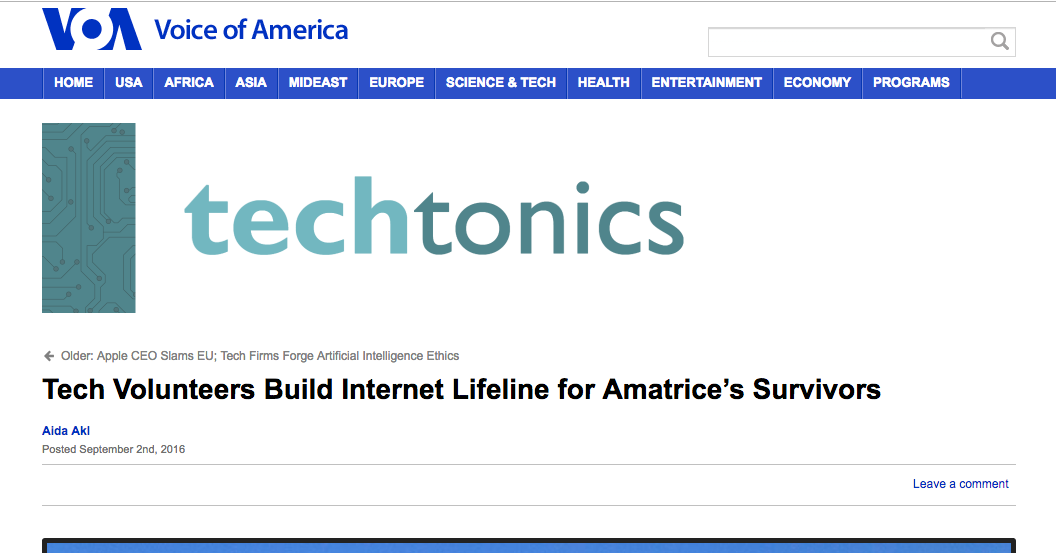 Tech_Volunteers_Build_Internet_Lifeline_for_Amatrice's_Survivors_«_Techtonics