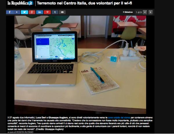 Terremoto_nel_Centro_Italia__due_volontari_per_il_wi-fi_-_Repubblica_it