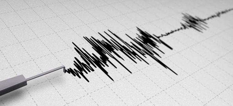 Terremoto Amatrice – Task per ripristinare la connettività