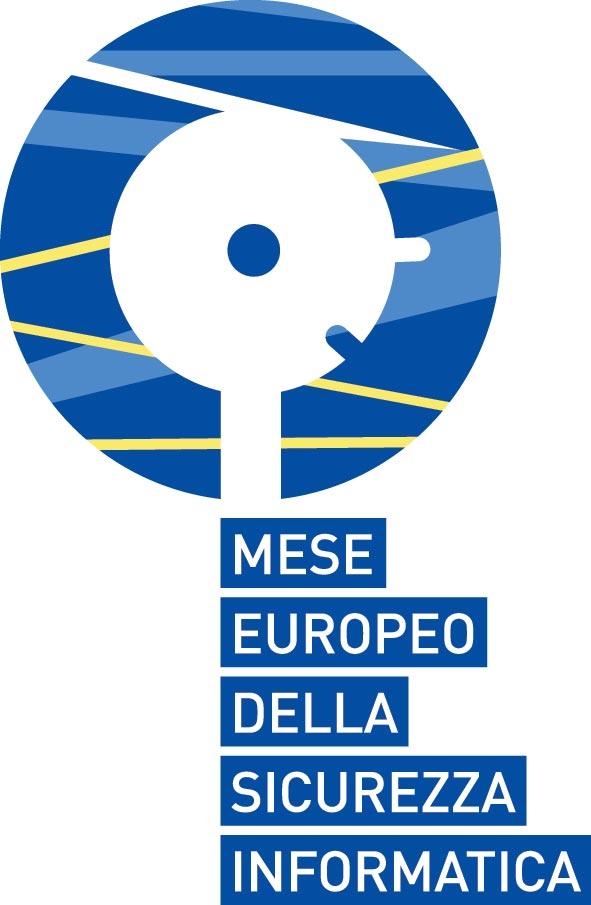 it_ecsm_logo