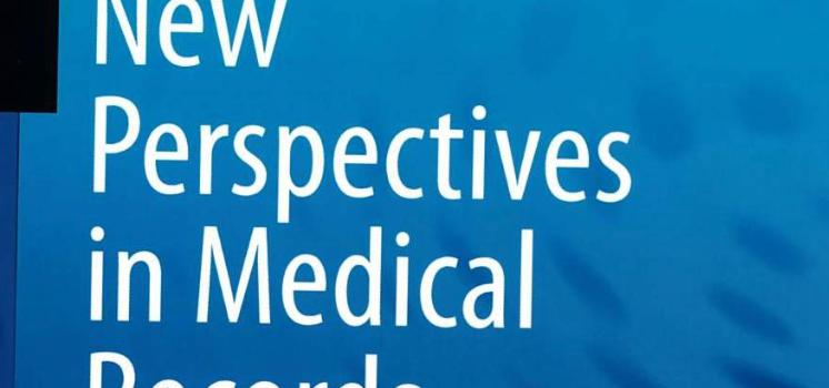 """Articolo Springer: """"Telemedicine in collaborative diagnosis and care of congenital heart malformations"""""""