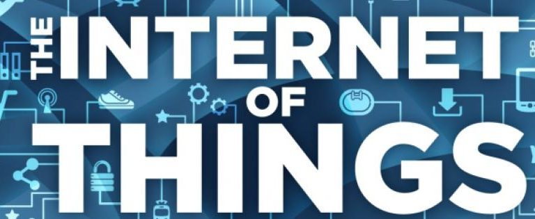 Podcast su Internet Of Things